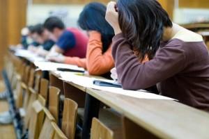 合适捡漏的四所211大学校园实力强录取分数低不要错失