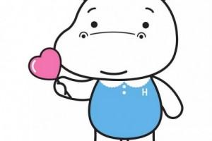 儿童健康护理专家  HAMSOA含笑儿正式入驻微信公众号!