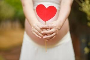 怀孕肾结石怎么办孕妇得了肾结石要注意饮食