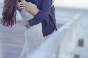 孕妇怎么预防羊水栓塞羊水栓塞的病因