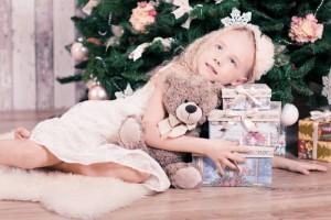 两岁宝宝弱智的表现有哪些两岁宝宝弱智的检查诊断方法有哪些