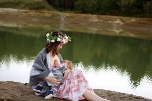 哺乳期乳腺炎可以吃药吗治疗哺乳期乳腺炎的方法