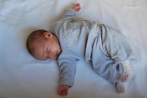 30周的早产儿能存活吗早产儿的护理问题
